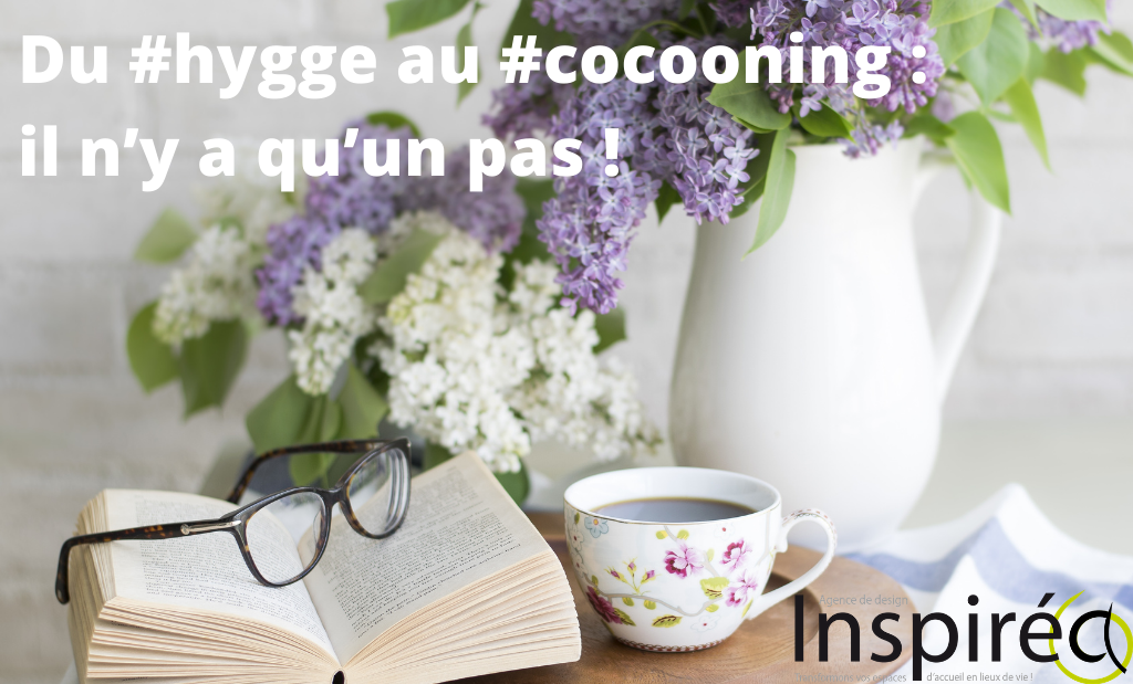 Présentation article Cocooning